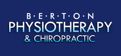Berton Physiotherapy & Chiropractic