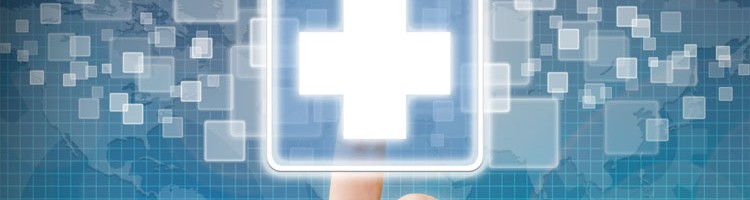 health and clinic resources of information
